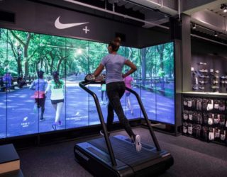 nike-is-opening-a-55000-square-foot-store-of-the-future-in-new-york-city--take-a-look-around