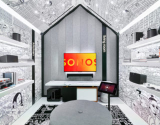 Sonos-Listening-Room-6-Mark-Stamaty-Wallpaper-600x451