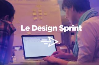 designsprint