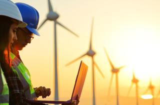 Industrie 4.0 : Quelle performance en attendre ?