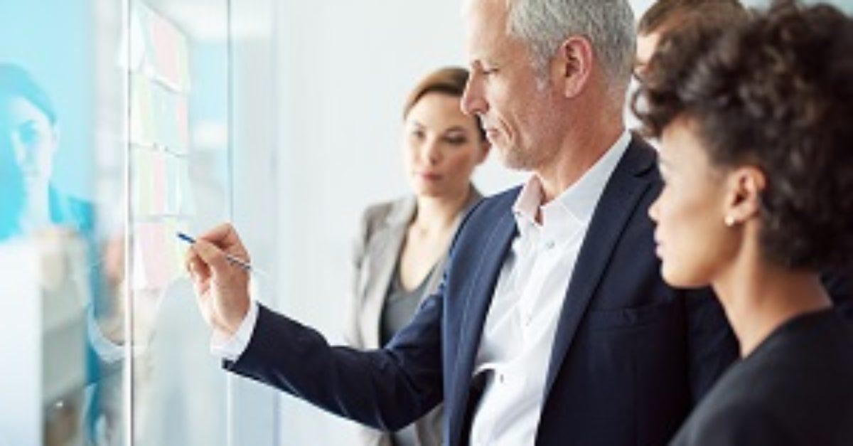 Les 12 commandements du manager de l'innovation – TalenCo