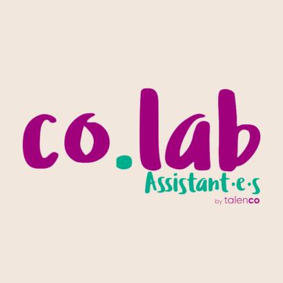 Co.Lab des Assistant·e·s