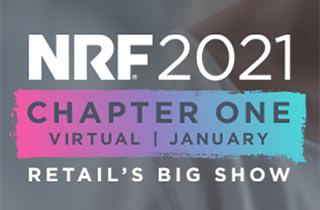 NRF 2021