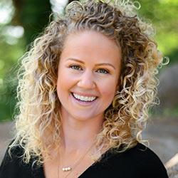 Jennifer Keesson