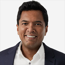 Rajeev Aikkara