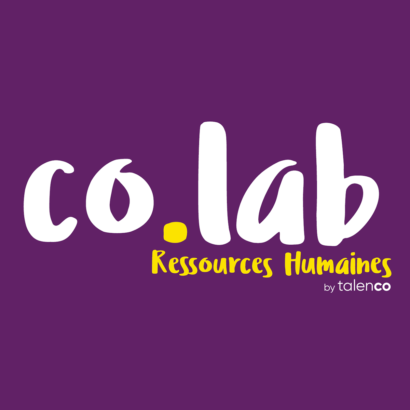 Co.Lab Ressources Humaines