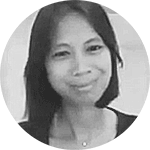 Karina Khiou (Veolia Eau)